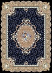 carpet1200